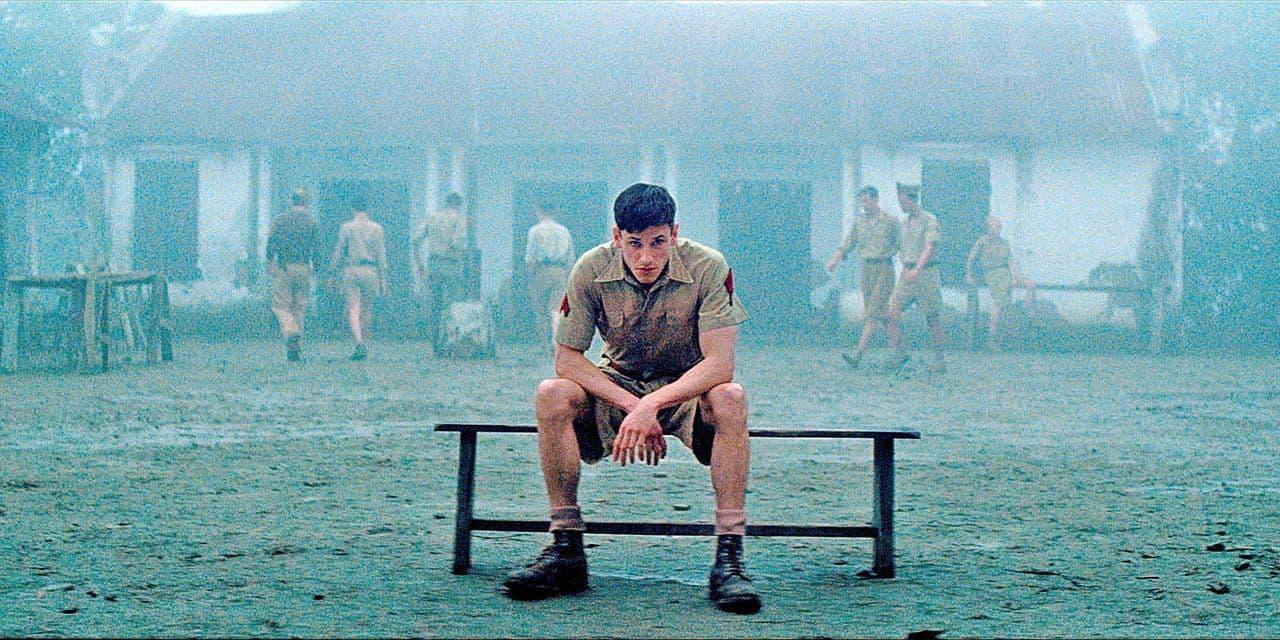 """""""Les confins du monde"""", un film envoûtant sur la destruction de l'identité"""