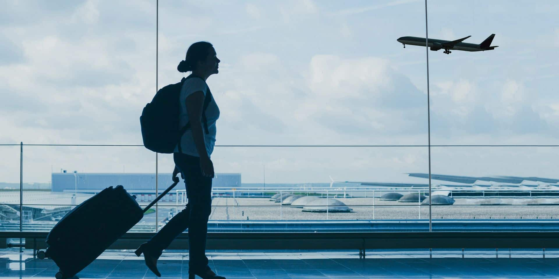 Les Belges seront plus nombreux à se rendre à l'étranger cet été: voici les destinations prisées