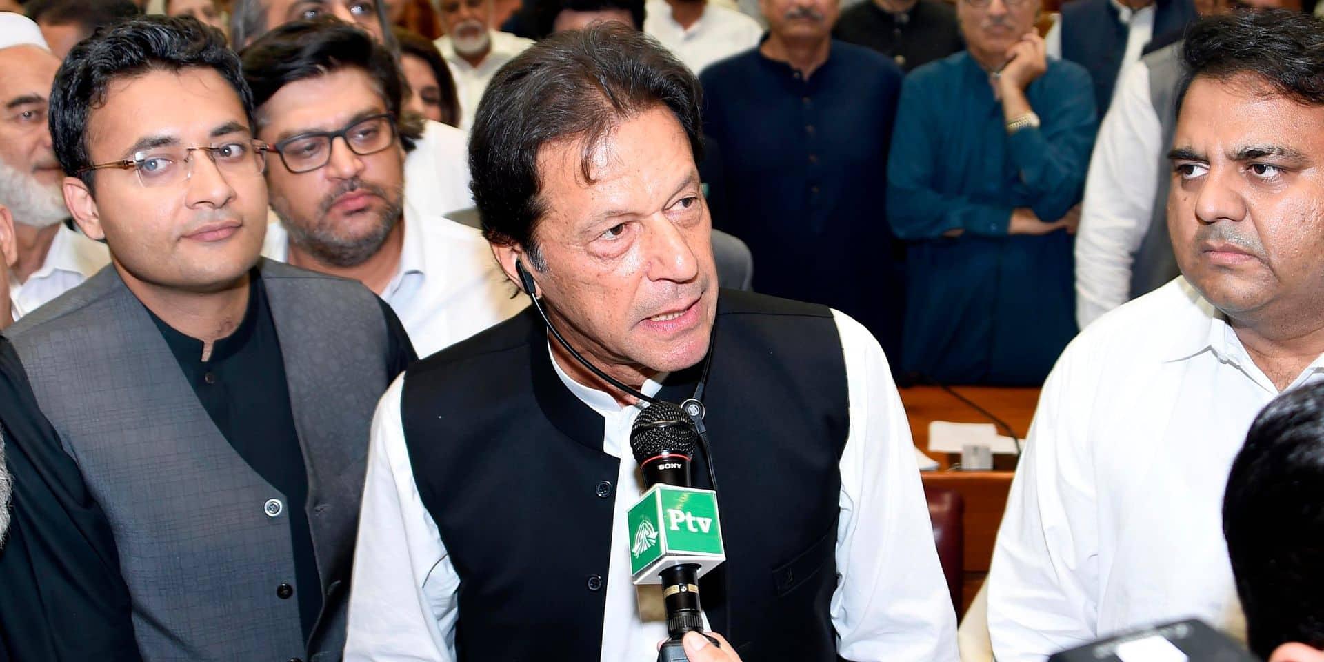 Un Premier ministre face au défi de la fraude fiscale