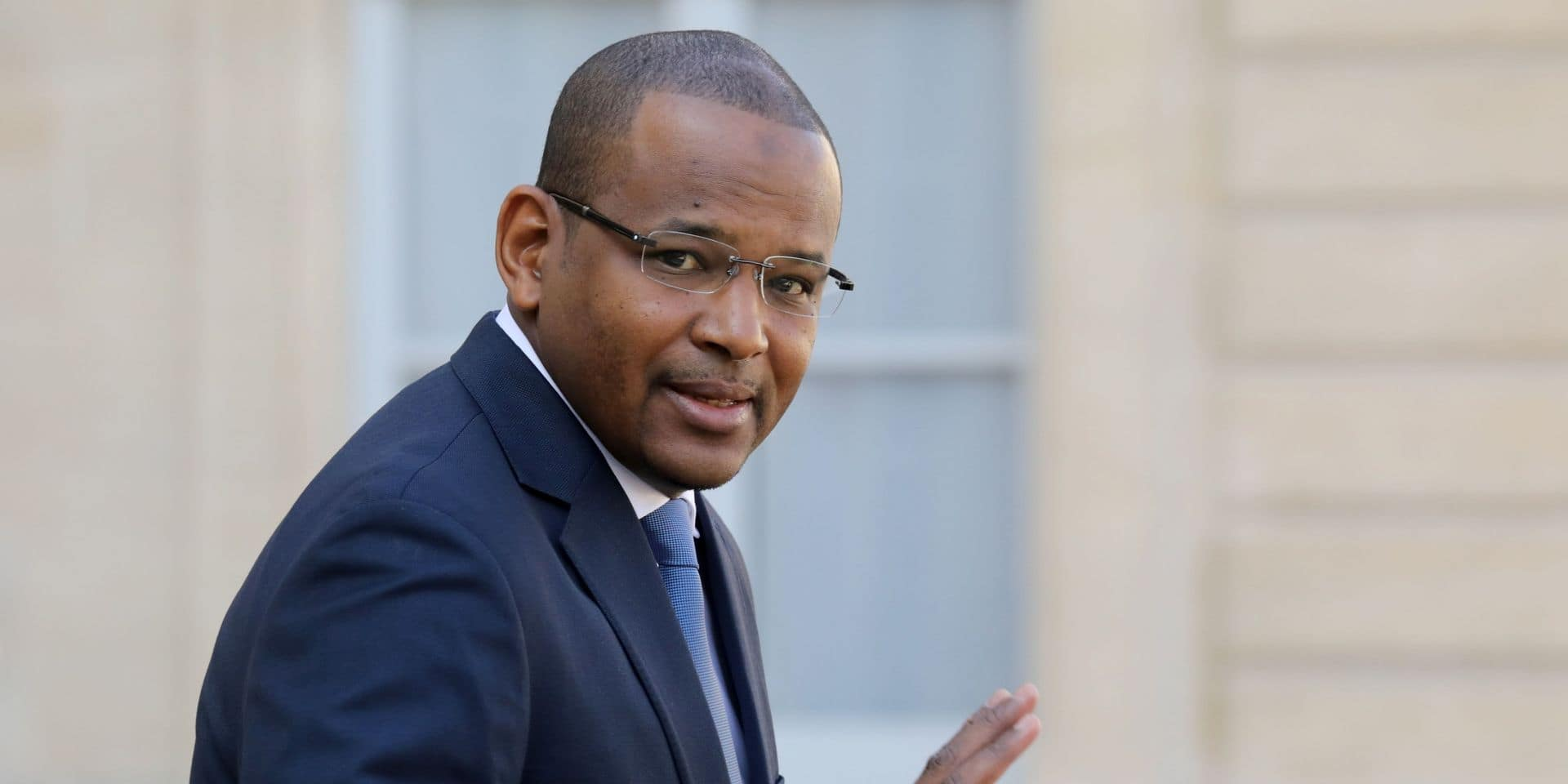 Réunion d'urgence mercredi du Conseil de sécurité de l'ONU suite au coup d'État au Mali
