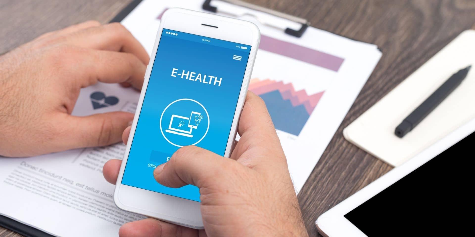 Microsoft s'associe à Axa pour créer une plateforme d'e-santé
