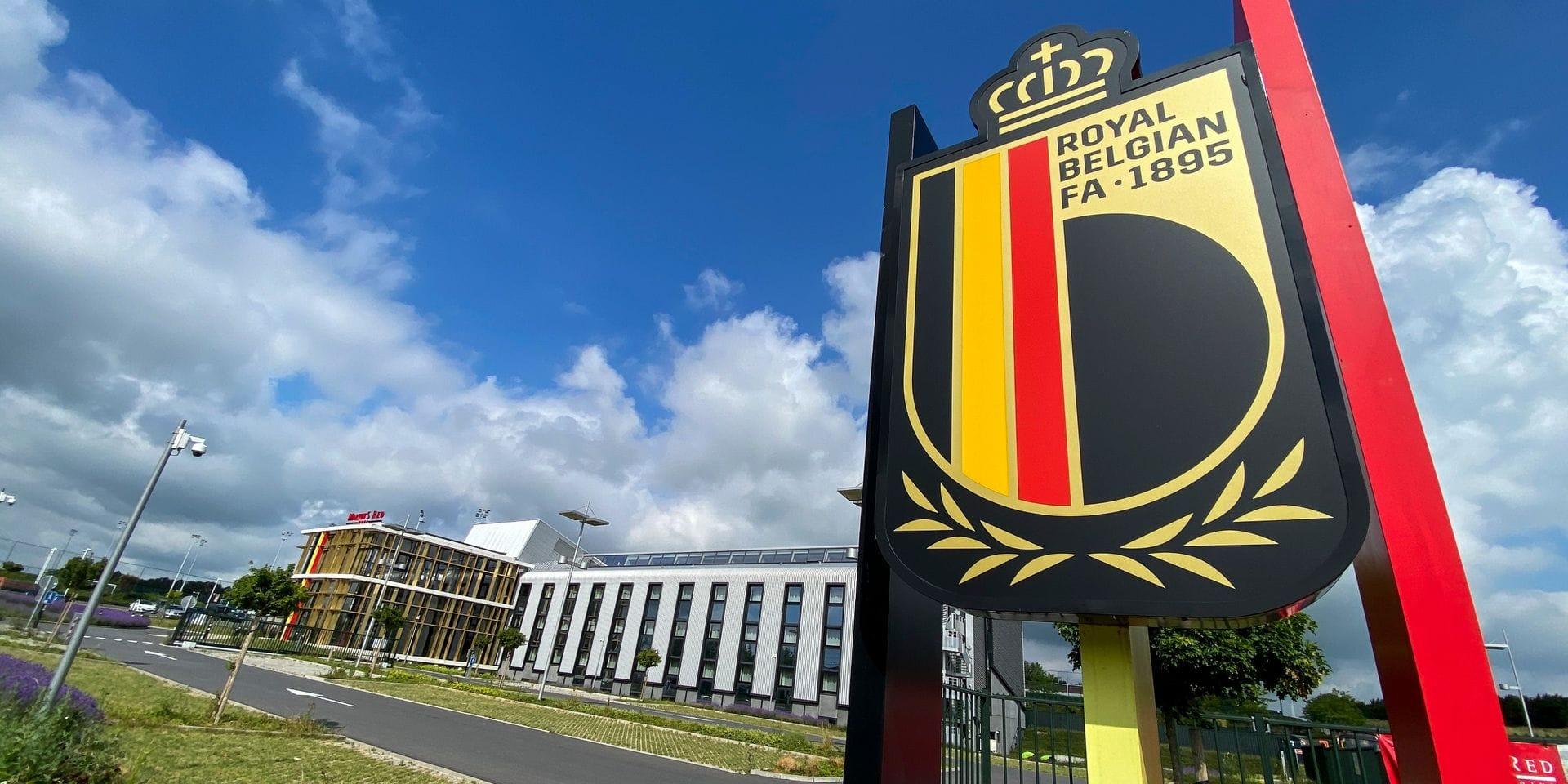 La pandémie pourrait coûter 120millions d'euros aux clubs belges de football