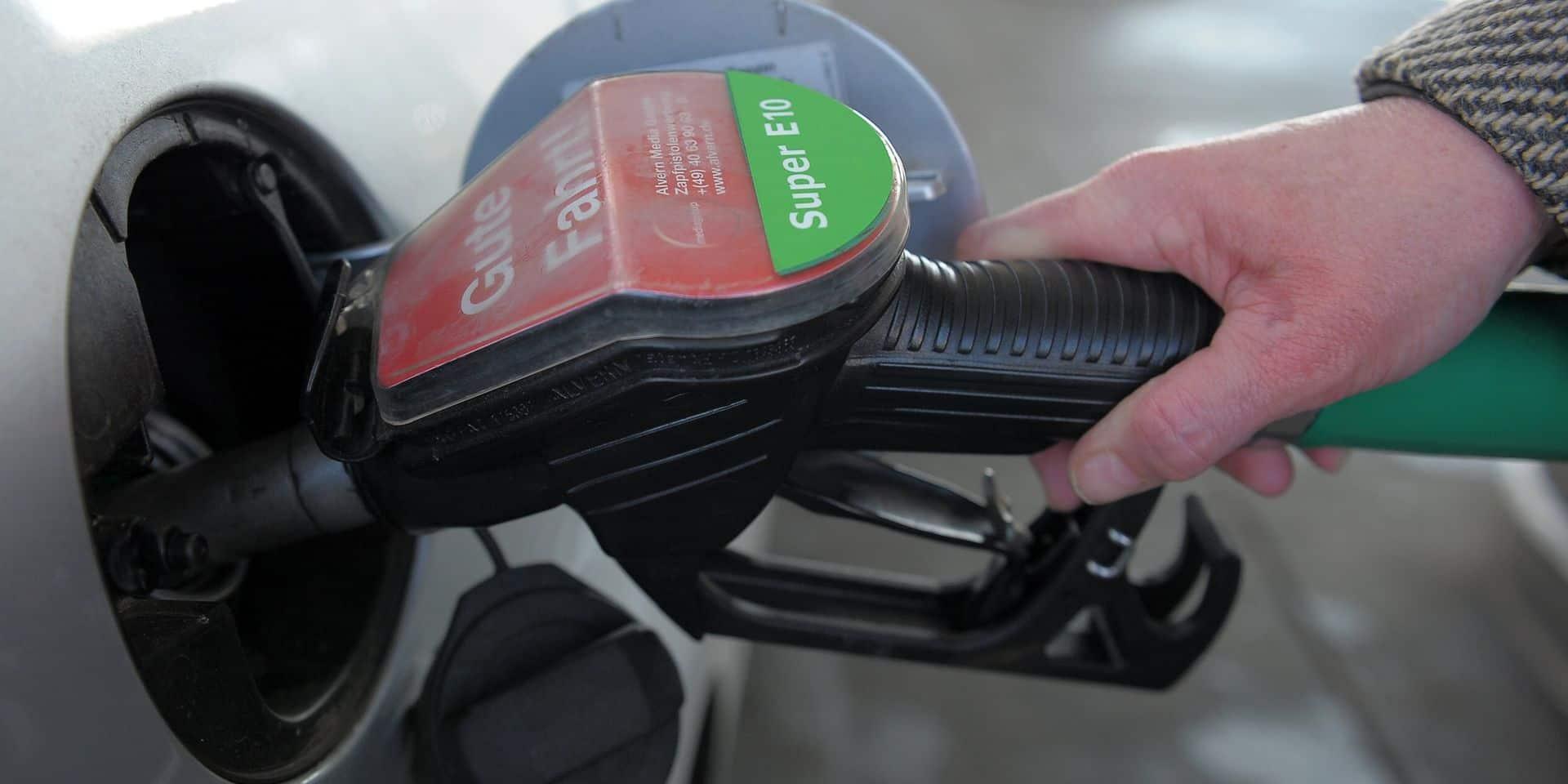 L'UE impose des taxes sur les biocarburants indonésiens