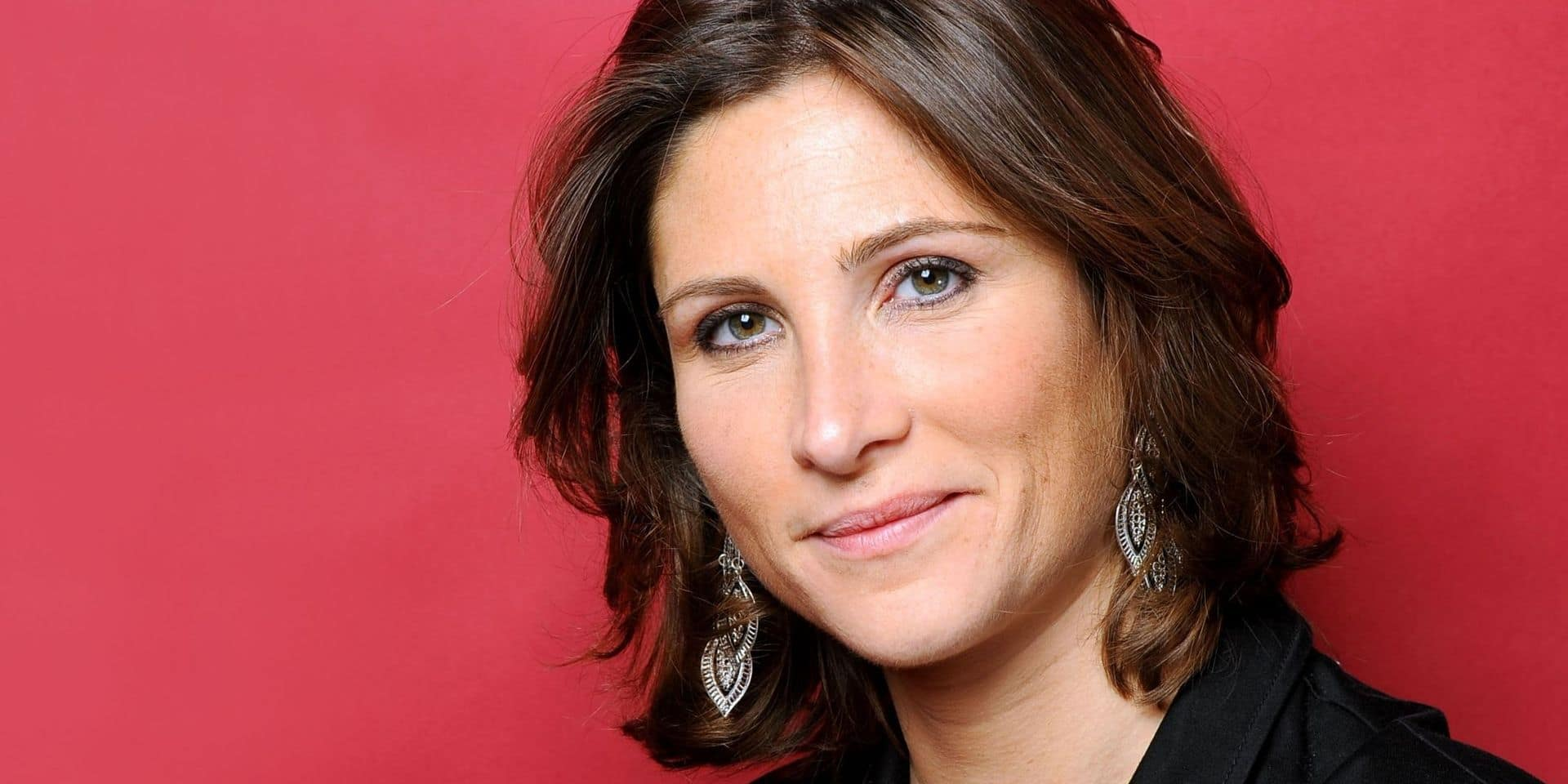 Julia de Funès, entre management et philosophie