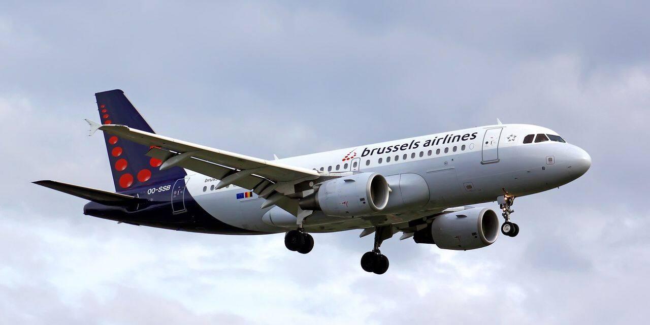 Brussels Airlines: la direction se tourne vers un conciliateur, demande aux pilotes des efforts structurels