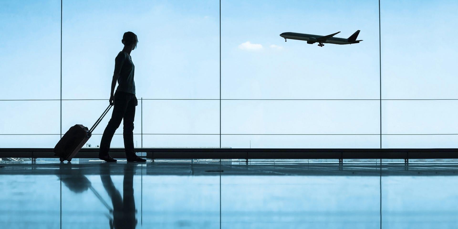 Quelles perspectives pour les vacances d'été? Steven Van Gucht se veut optimiste
