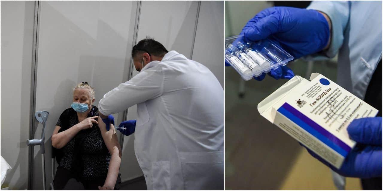 Coronavirus dans le monde : le seuil des 3 millions de morts imminent, course à la vaccination