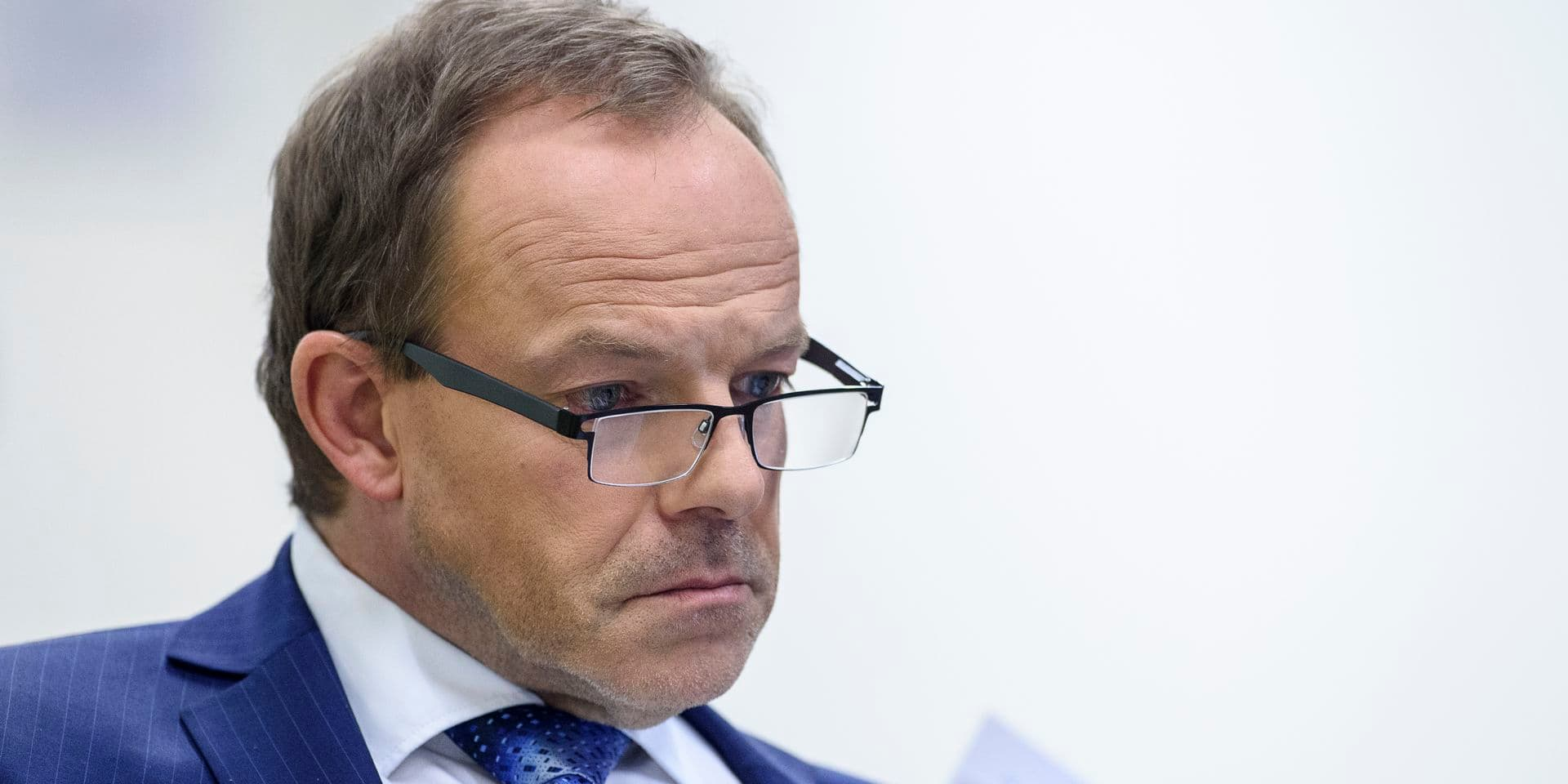 La liste bilingue Activ' à Linkebeek n'approuve pas la proposition d'Yves Ghequière