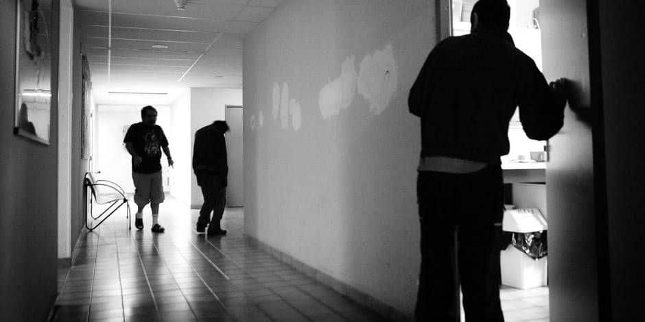 Les patients psychiatriques, les oubliés de la crise sanitaire du Covid-19 ?