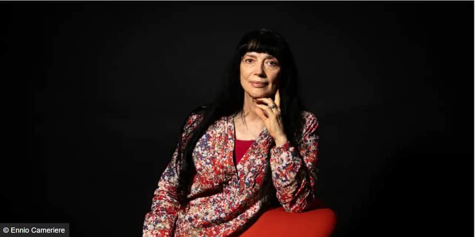"""Concours : participez à notre e-conférence: """"la perversion narcissique"""" présentée par Christine Calonne"""