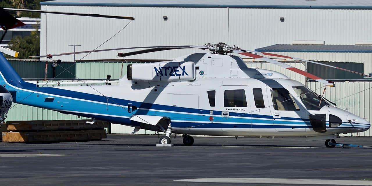 Décès de Kobe Bryant: le pilote de l'hélicoptère n'a pas respecté les standards de vol - lalibre.be