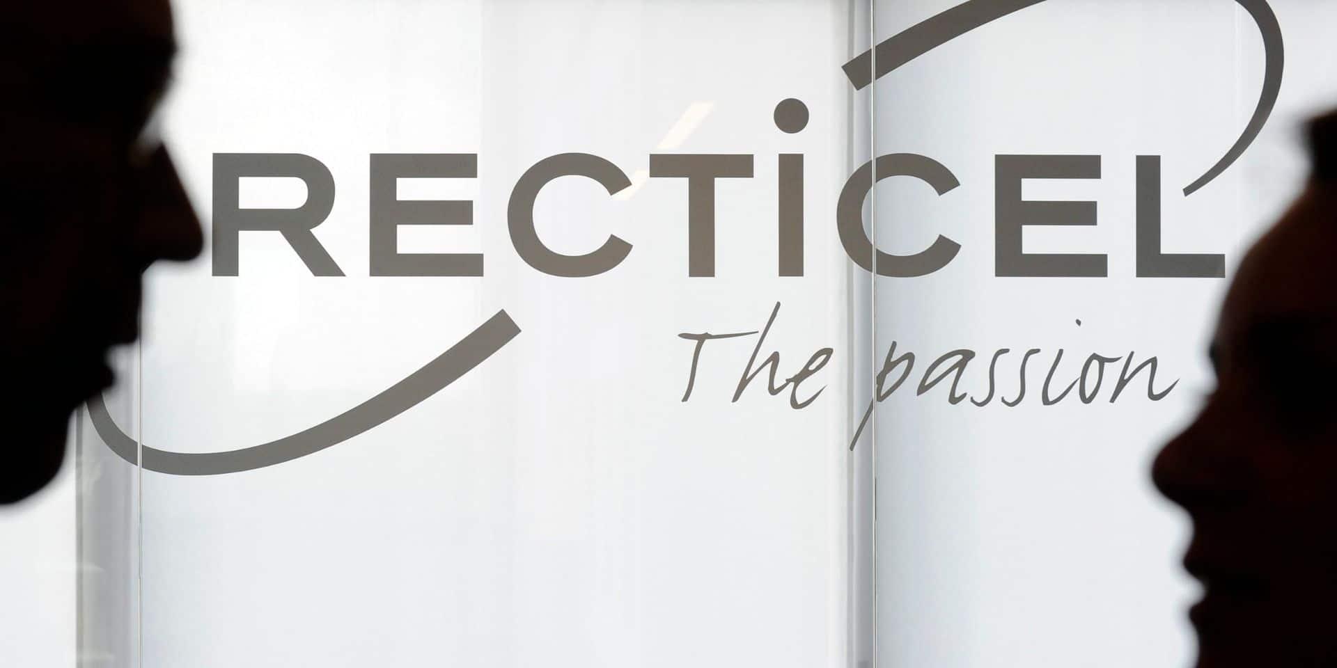 """Recticel refuse l'offre de rachat de Greiner, """"considérablement sous-évaluée"""""""