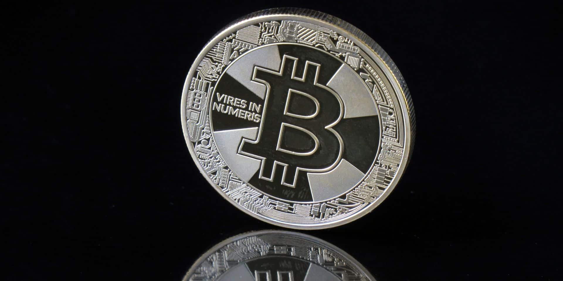 Comment investir dans le Bitcoin sans acheter de Bitcoin
