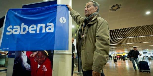 Sabena Aerospace investit un million d'euros dans sa station de maintenance à l'aéroport de Bruxelles-Charleroi - La Lib...
