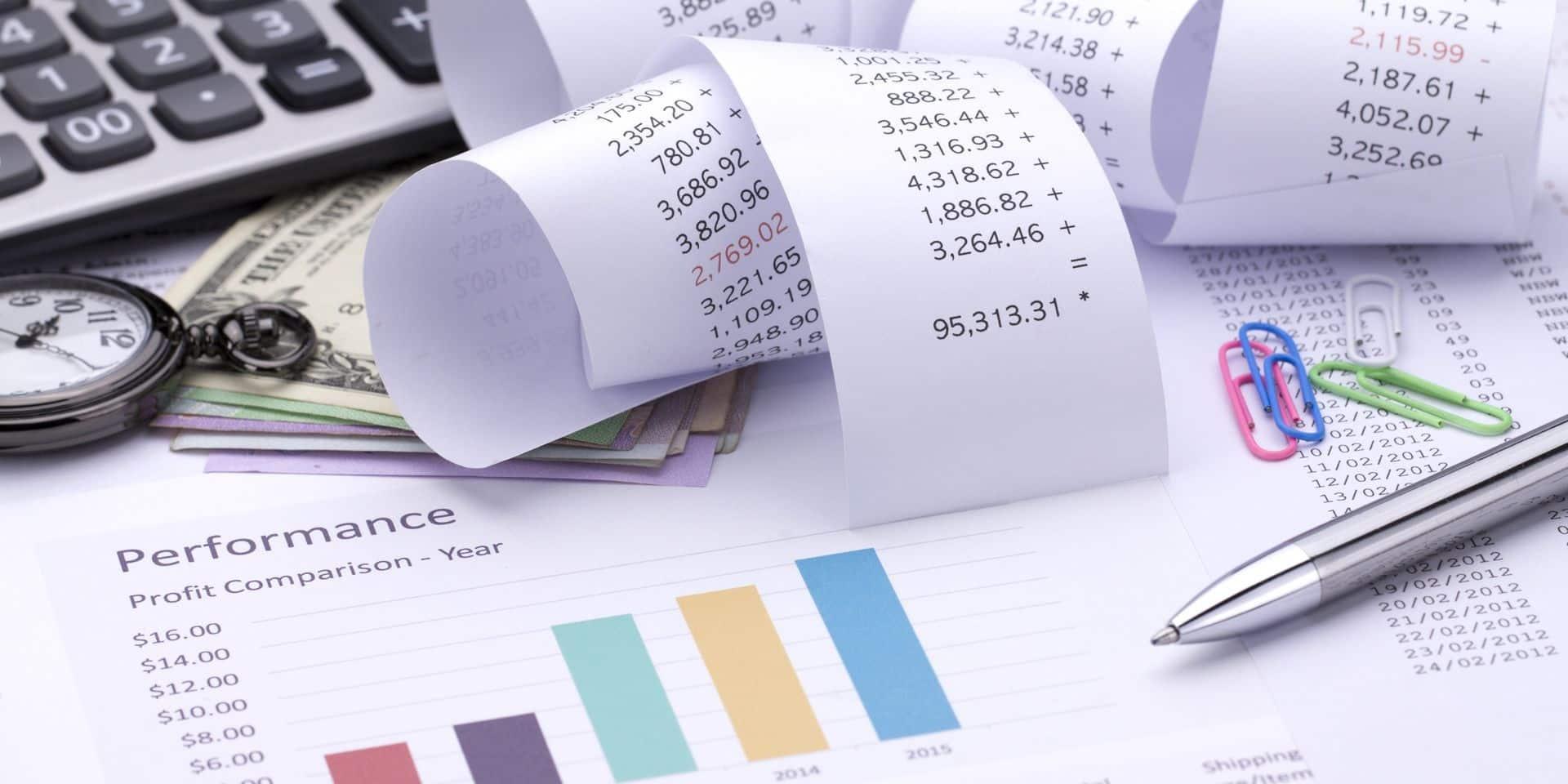 Mondialisation, climat, Covid : quel impact sur nos fiscalités ?