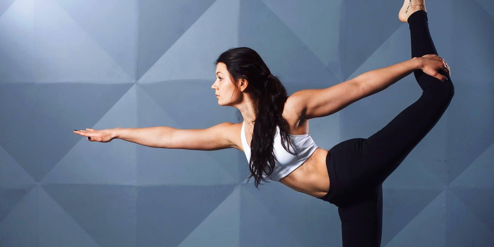 Le yoga va vous aider, 6 pistes pour se relaxer