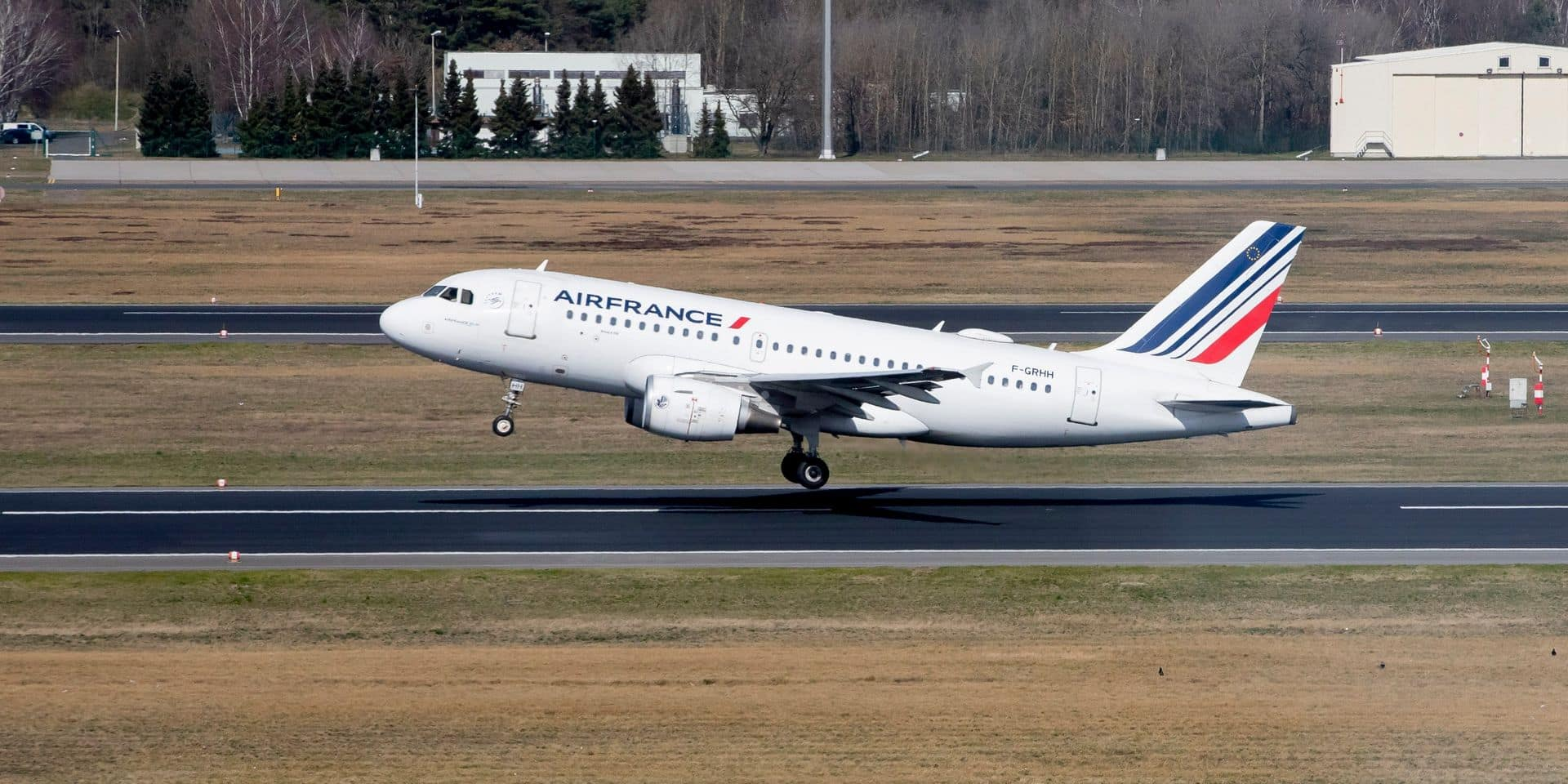 Un bonus de 2 millions pour le patron d'Air France-KLM malgré les pertes et... les aides publiques