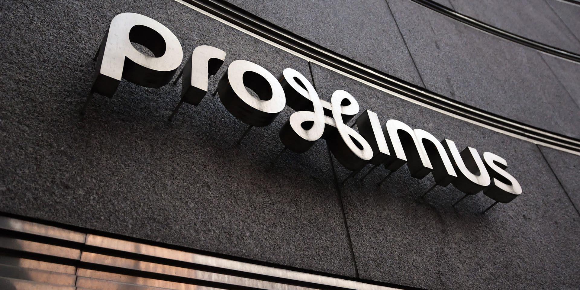 Proximus s'empare finalement de la totalité de sa filiale internationale BICS