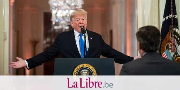 Emmanuel Macron et Angela Merkel commémorent l'armistice dans la clairière de Rethondes