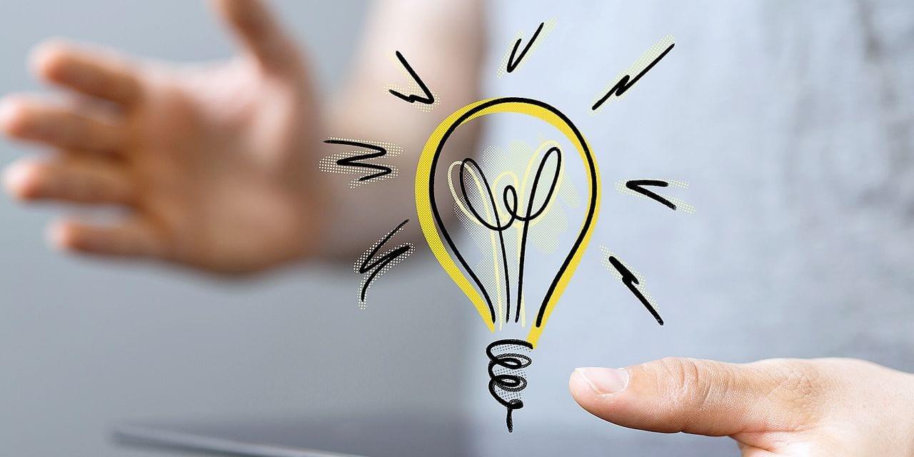 Entrepreneuriat : comment faire cohabiter logiques d'exécution et d'innovation ?
