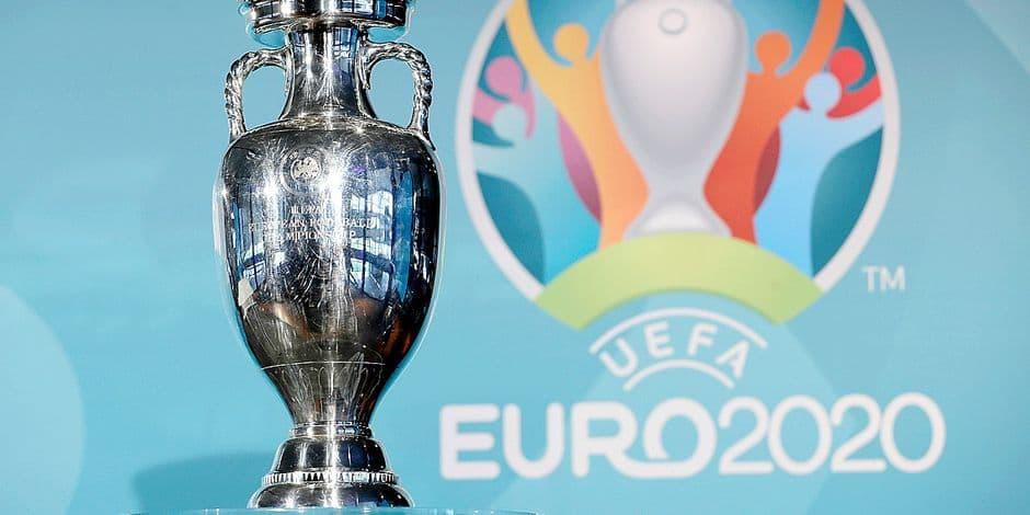 Huit villes hôtes sur douze se sont engagées à accueillir du public durant l'Euro de football