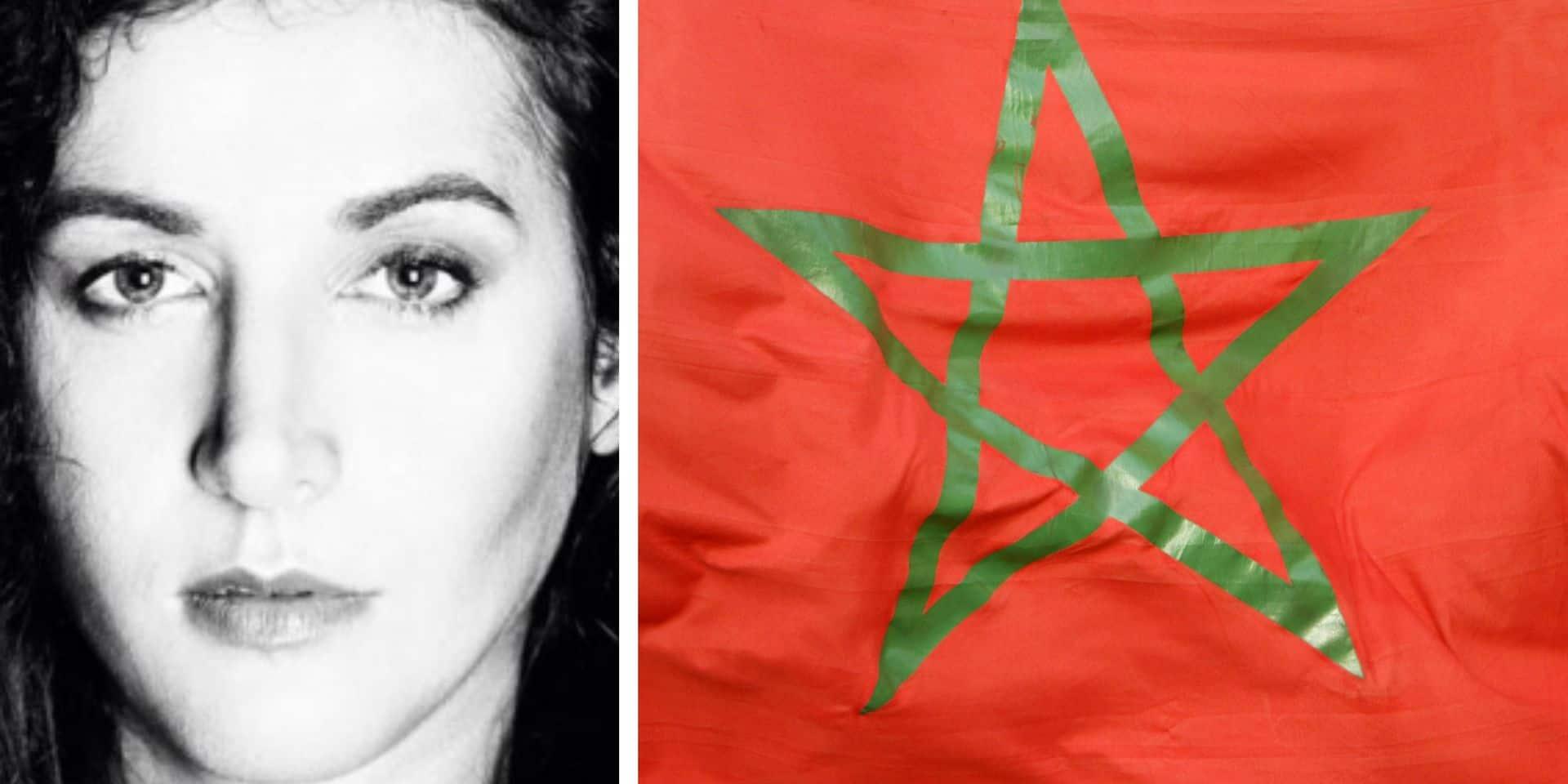 """Bénévoles belges critiqués au Maroc : """"Tu sais ce qu'il te dit, son short ?"""""""