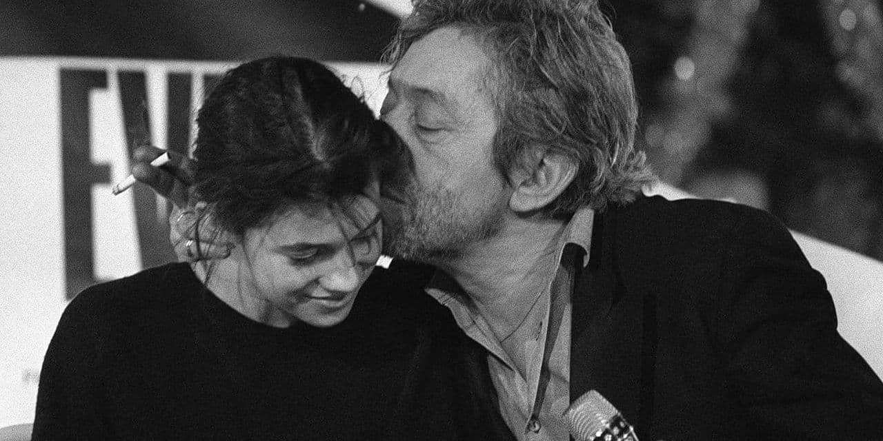 Quiz : Serge Gainsbourg