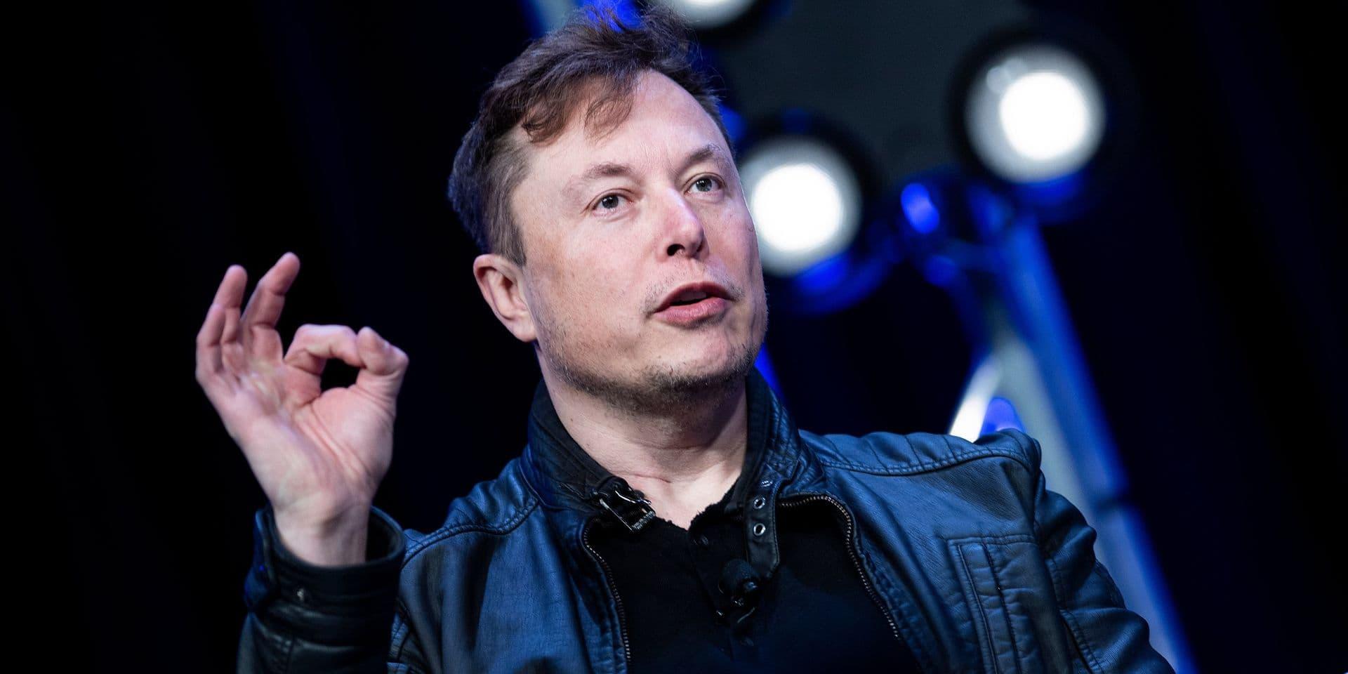 Comme Elon Musk, ces milliardaires sont neurodivergents