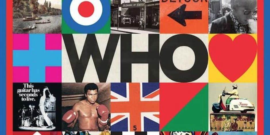 Tiens, il vaut quoi ce nouvel album des Who ?