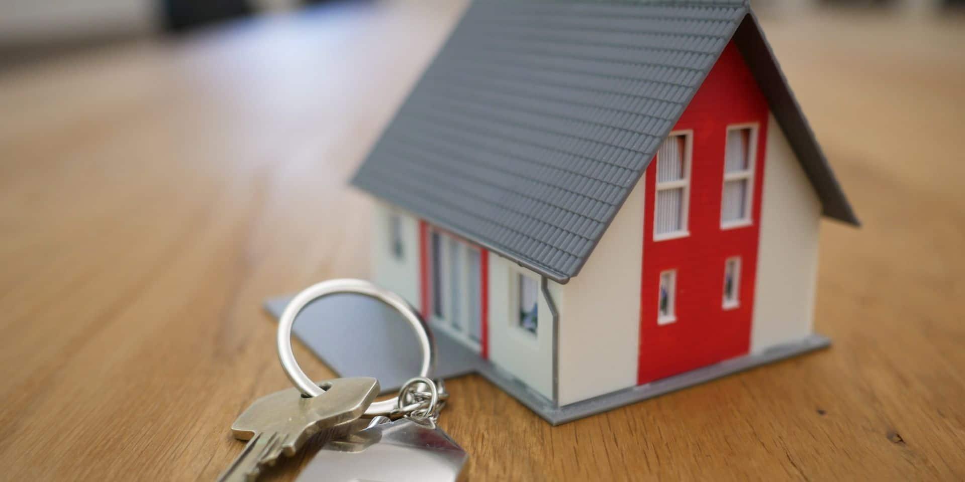 Les donations immobilières, une solution de plus en plus prisée