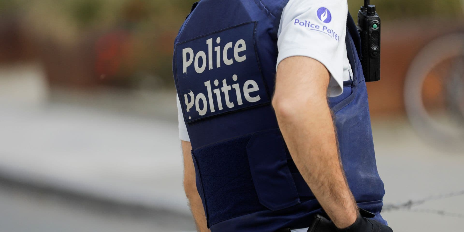 Des procédures d'écartement définitif entamées pour trois policiers soupçonnés de viol