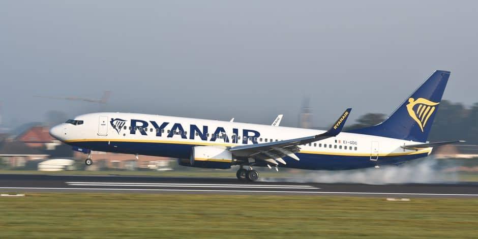 Quand Ryanair copie Colruyt - La Libre