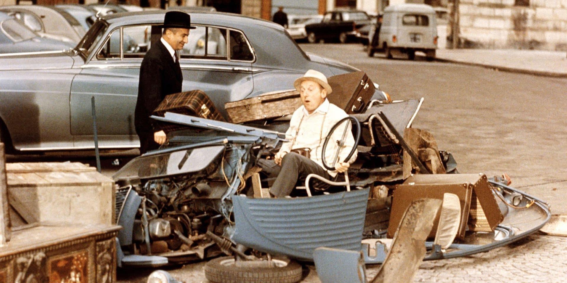 Si les voitures électriques ne risquent pas de s'écrouler pas comme un château de cartes au moindre choc, la couverture omnium pour un véhicule neuf n'en est pas moins prisée.