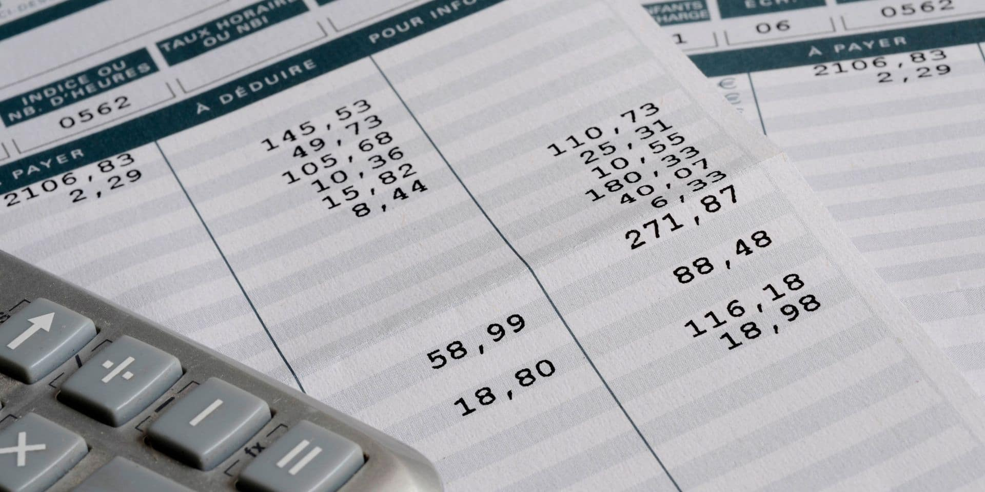 Fonction publique : les allocations et salaires vont être indexés