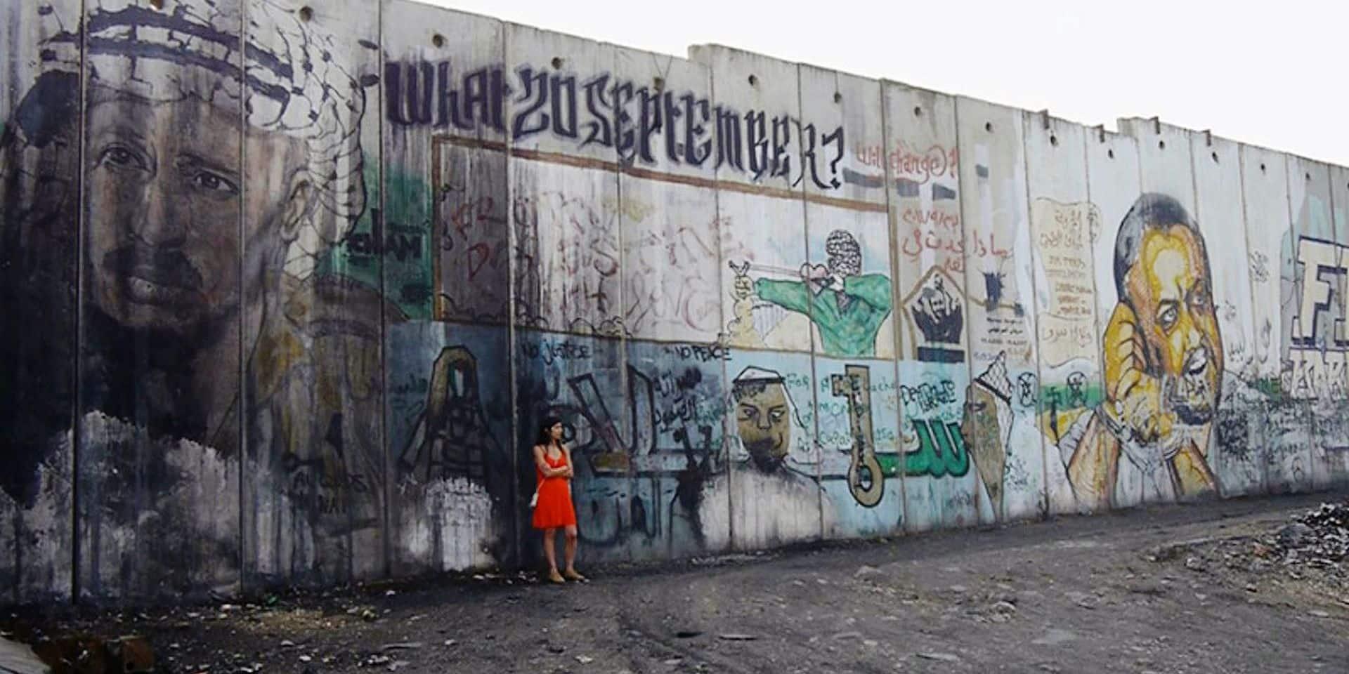 A Jérusalem, le cinéma révèle la complexité de la société israélienne