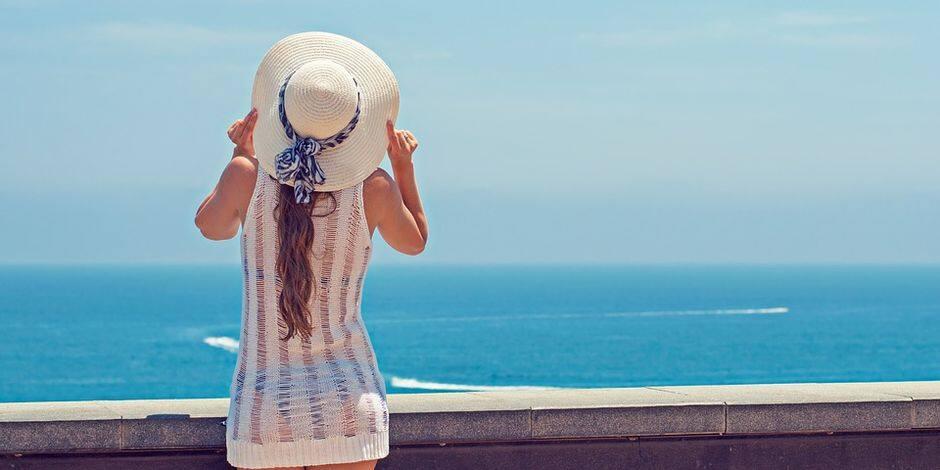 Les 5 astuces pour partir en vacances l'esprit tranquille par rapport au boulot