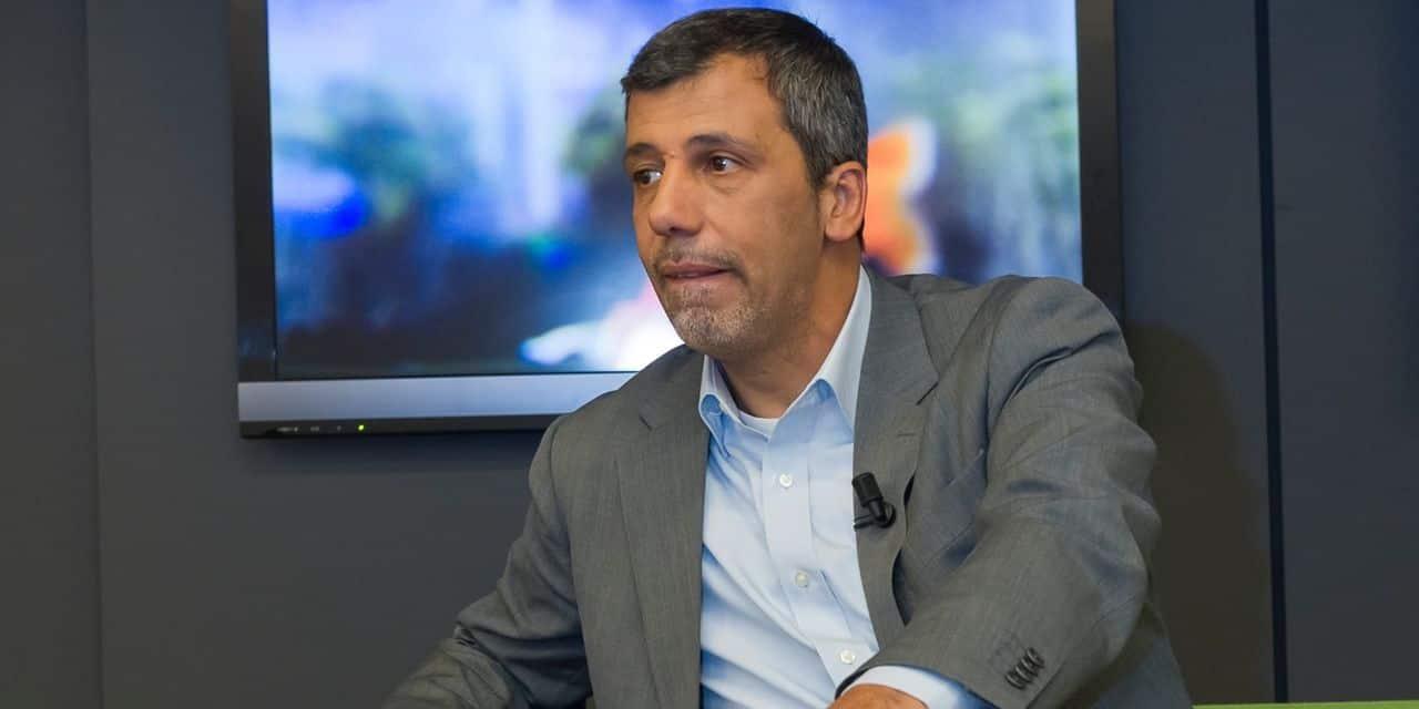 Yacob Mahi, condamné en appel pour faits de mœurs sur un élève, peut encore enseigner