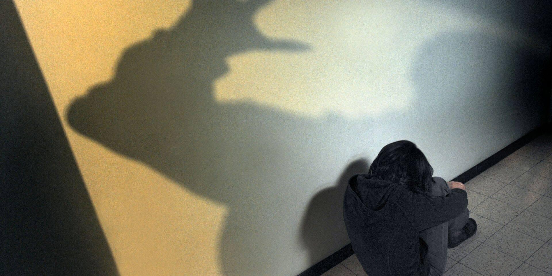 Confinement: la police de Bruxelles-Nord prend des initiatives contre les violences conjugales