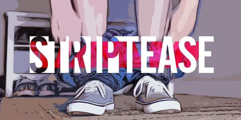 Retour de Strip-tease à la télévision: les créateurs de l'émission sont furieux !