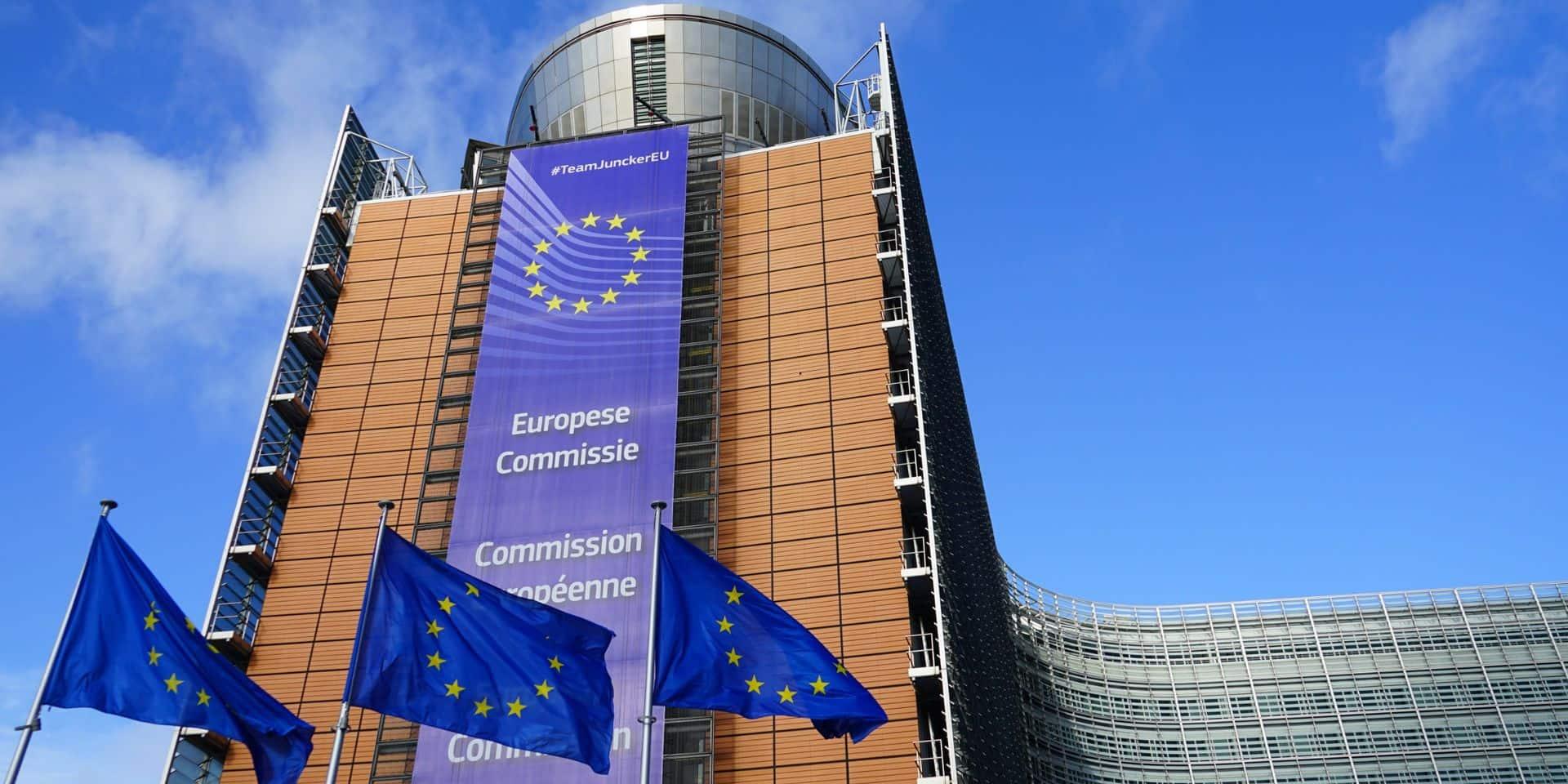 L'Union européenne réfléchit à la façon de créer un plan de relance B, sans la Hongrie ni la Pologne