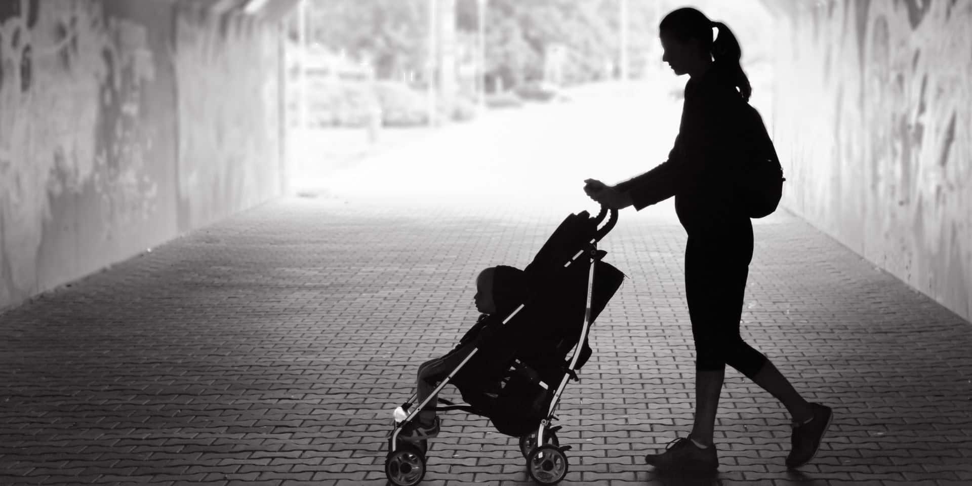 La pauvreté a augmenté dans 275 des 300 communes flamandes ces 12 dernières années