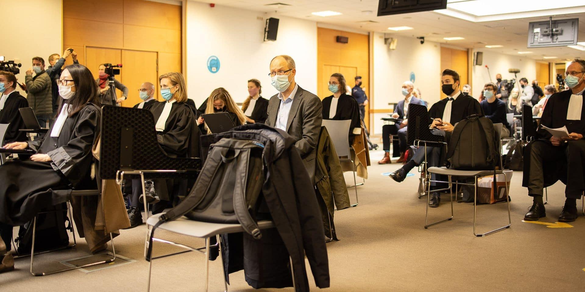 Procès climat contre l'Etat belge : une décision attendue pour début juillet au plus tard
