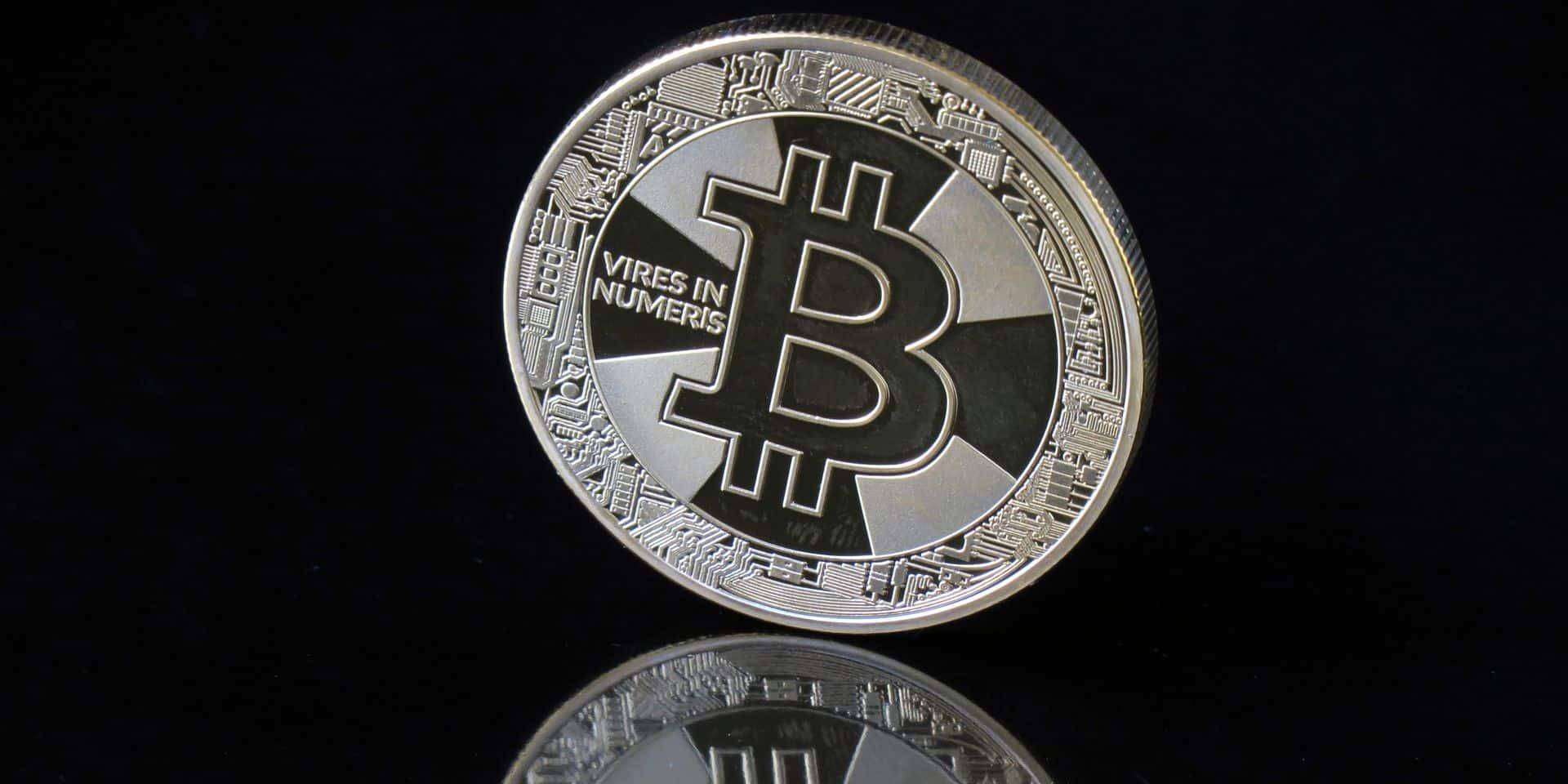 Elon Musk fait à nouveau monter le Bitcoin
