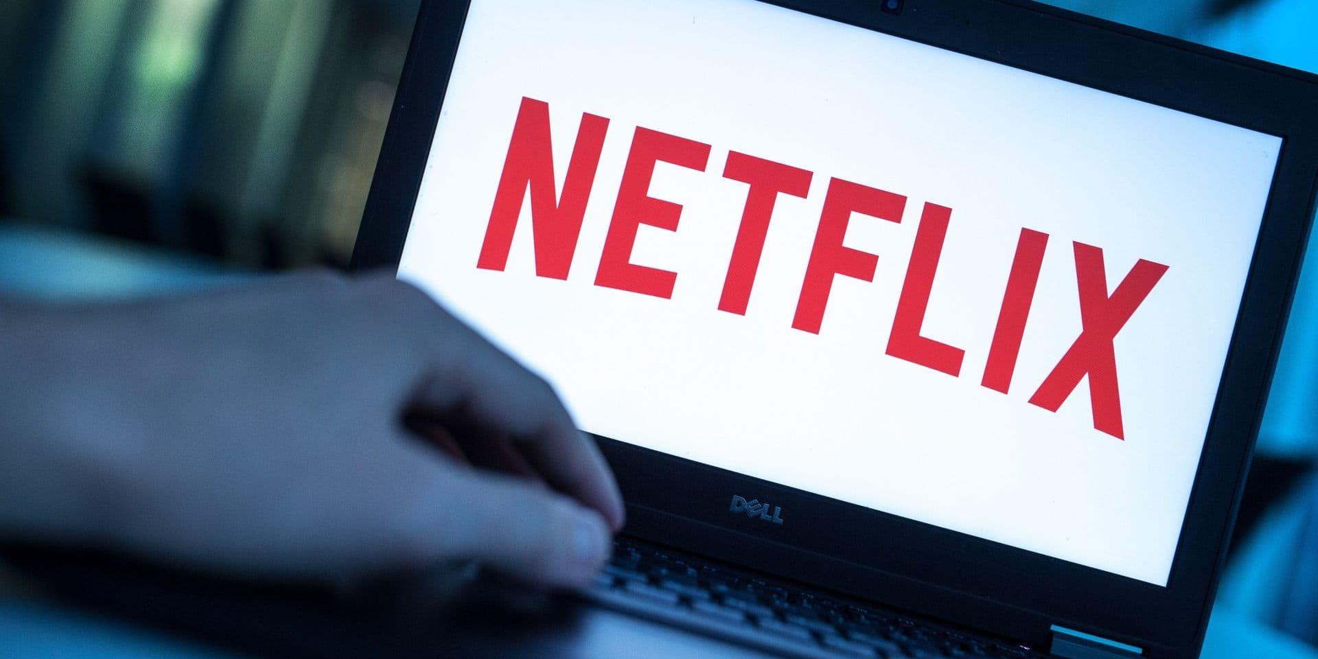 L'un des plus vieux cinémas new-yorkais va rouvrir ses portes... grâce à Netflix