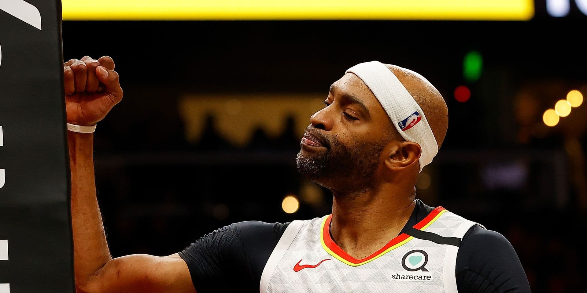 Seize joueurs positifs au Covid-19 en NBA lors des tests en vue de la reprise de la saison