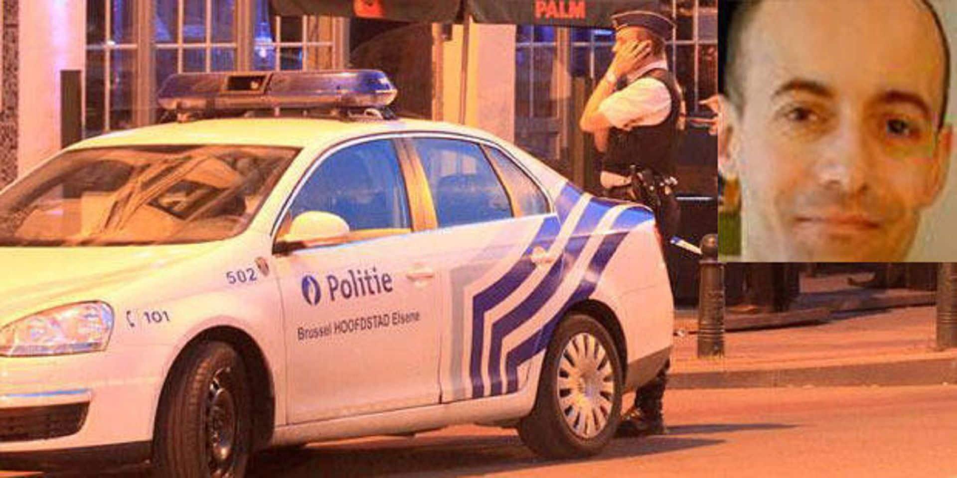 Stéphane Bleus, le Madoff belge, condamné à quatre ans avec sursis