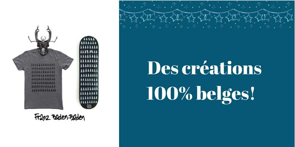 Votre avantage Franz Baden-Baden : 15% de réduction sur toute la boutique