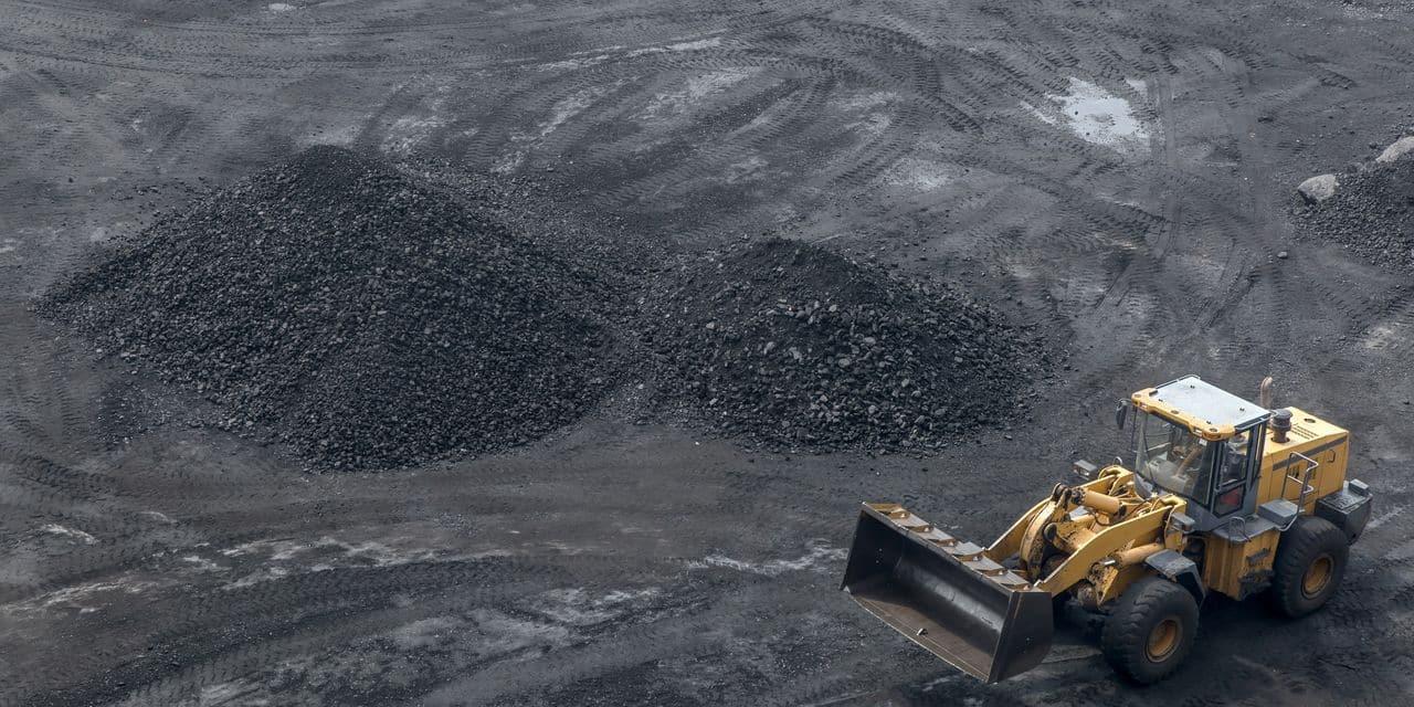 Comment Total, Shell ou BP tentent d'être présentes dans la génération d'électricité verte - lalibre.be