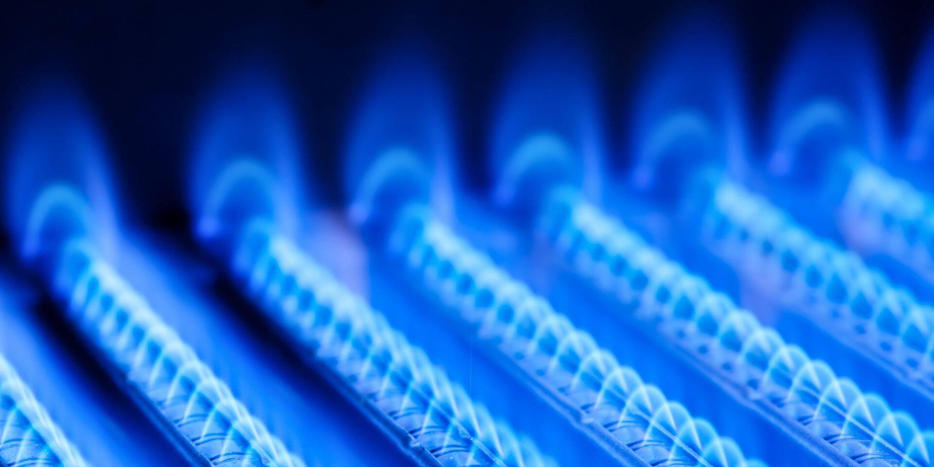 Pourquoi Bruxelles se tourne vers le gaz riche