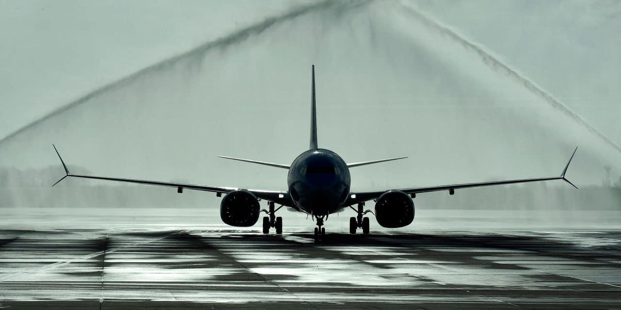 Les compagnies aériennes annoncent des licenciements en cascade